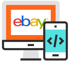 eBay-Vorlagen